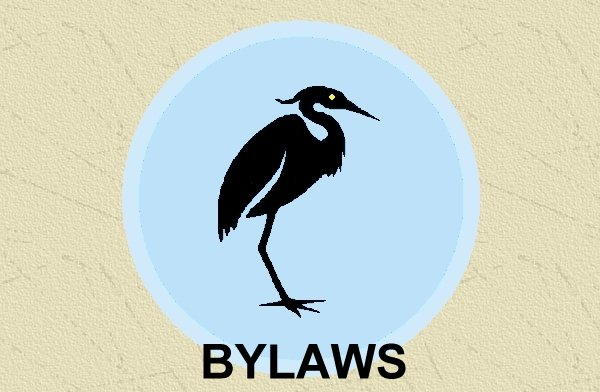 Friends of Punderson ByLaws (PDF)