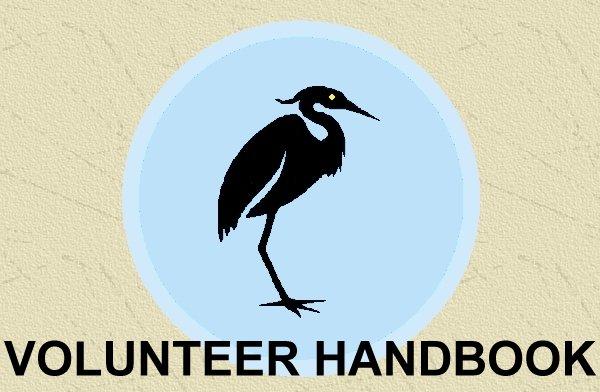 Friends of Punderson Volunteer Handbook (PDF)