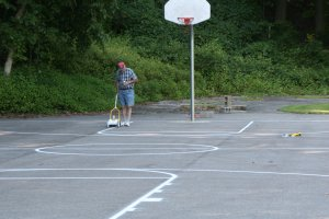 BasketballCourtStriping