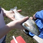 FishingDerby4