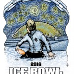 tg-7th_Annual_Punderson_Ice_Bowl_2016-1450916050-large