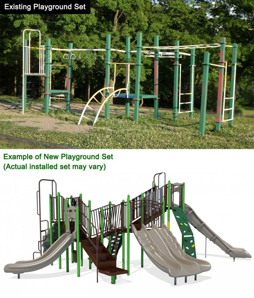 PlaygroundOLDNEW